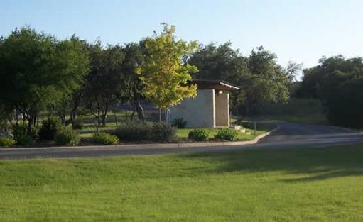 7HRanch Property Owners Association -- San Antonio, TX